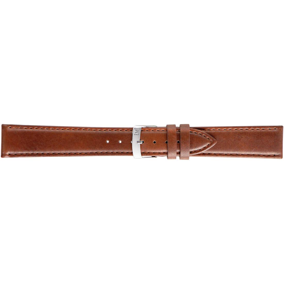 orologio cinturino orologio uomo Morellato Green Collection A01X4219A97040CR16