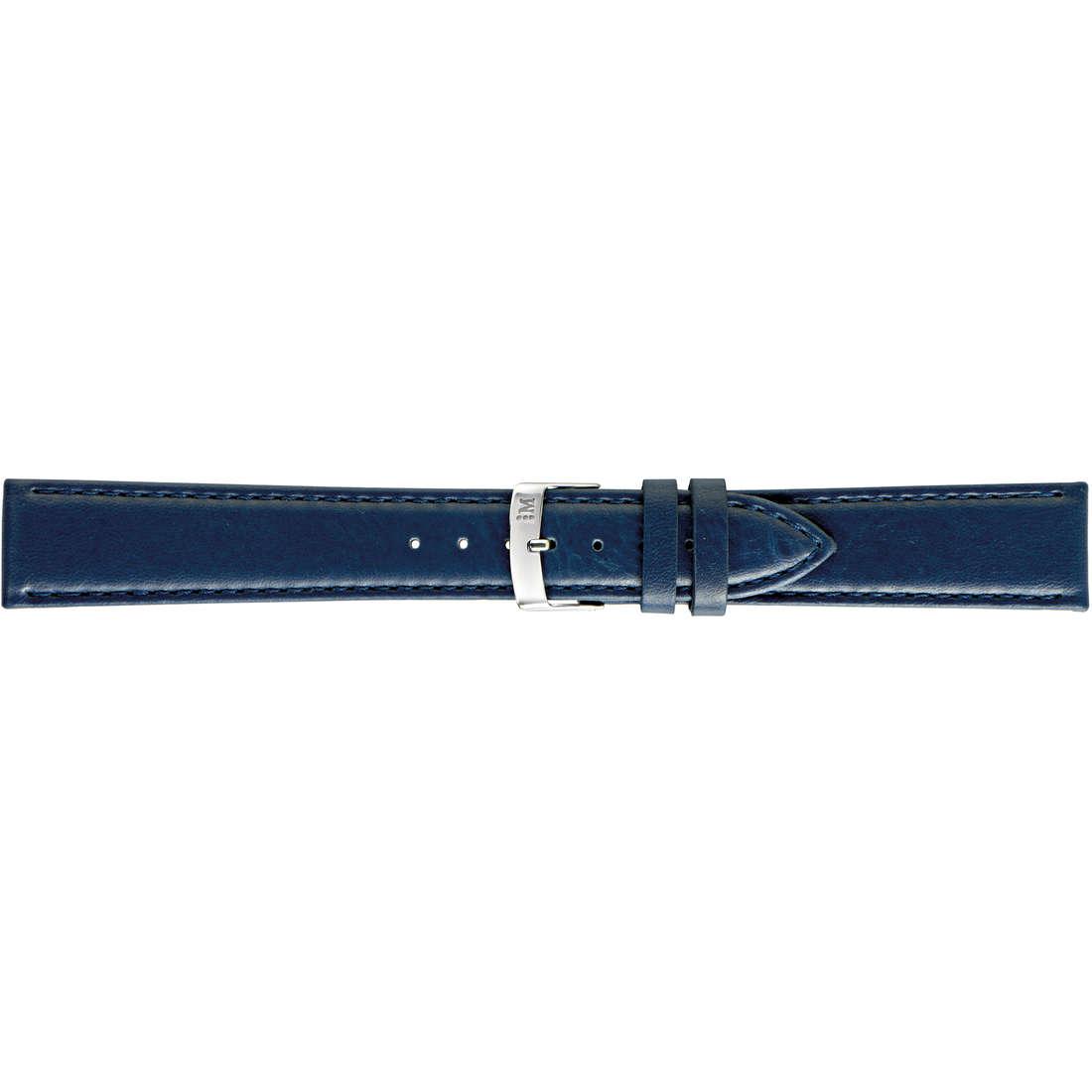 orologio cinturino orologio uomo Morellato Green Collection A01X4219A97062CR20