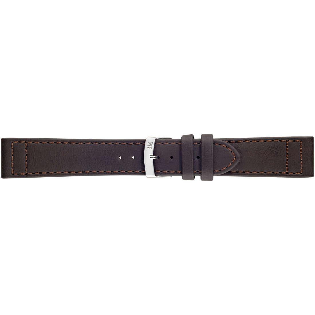 orologio cinturino orologio uomo Morellato Green Collection A01X4472A39032CR20