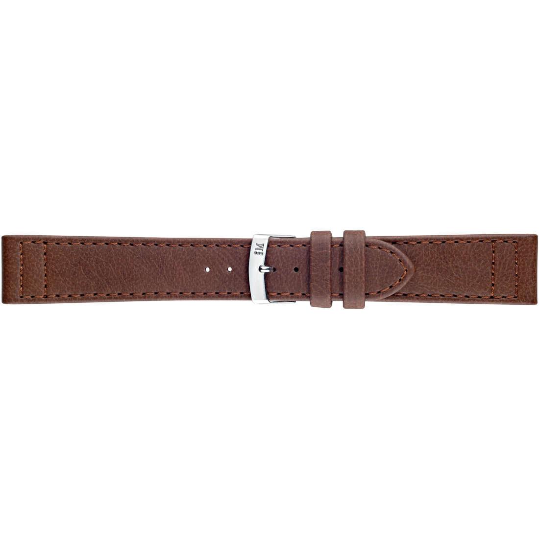orologio cinturino orologio uomo Morellato Green Collection A01X4472A39041CR22