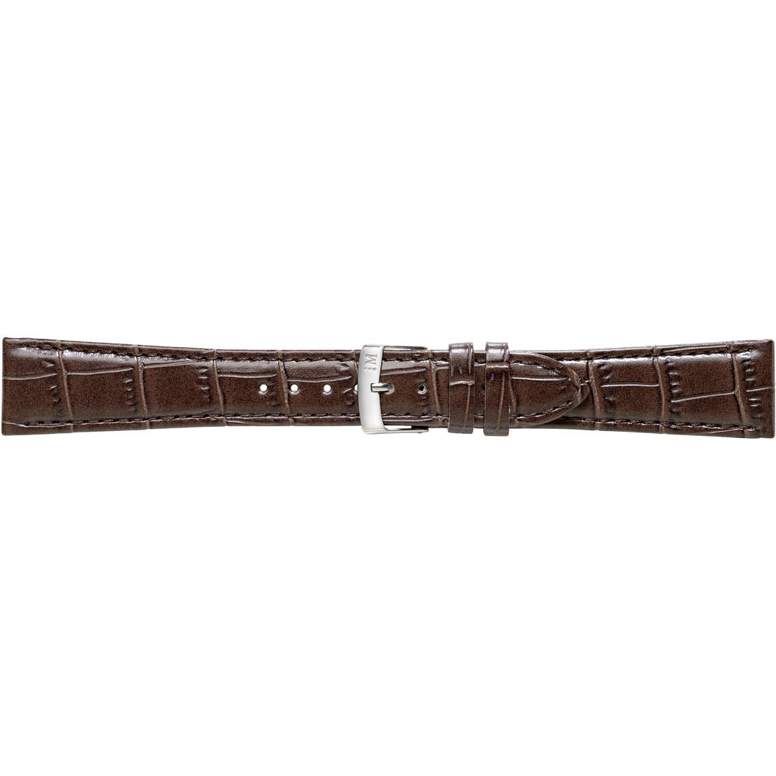 orologio cinturino orologio uomo Morellato Green Collection A01X4473B43032CR14