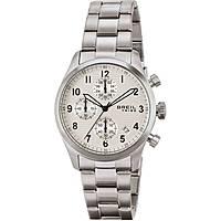orologio cronografo donna Breil Sport Elegance EW0261