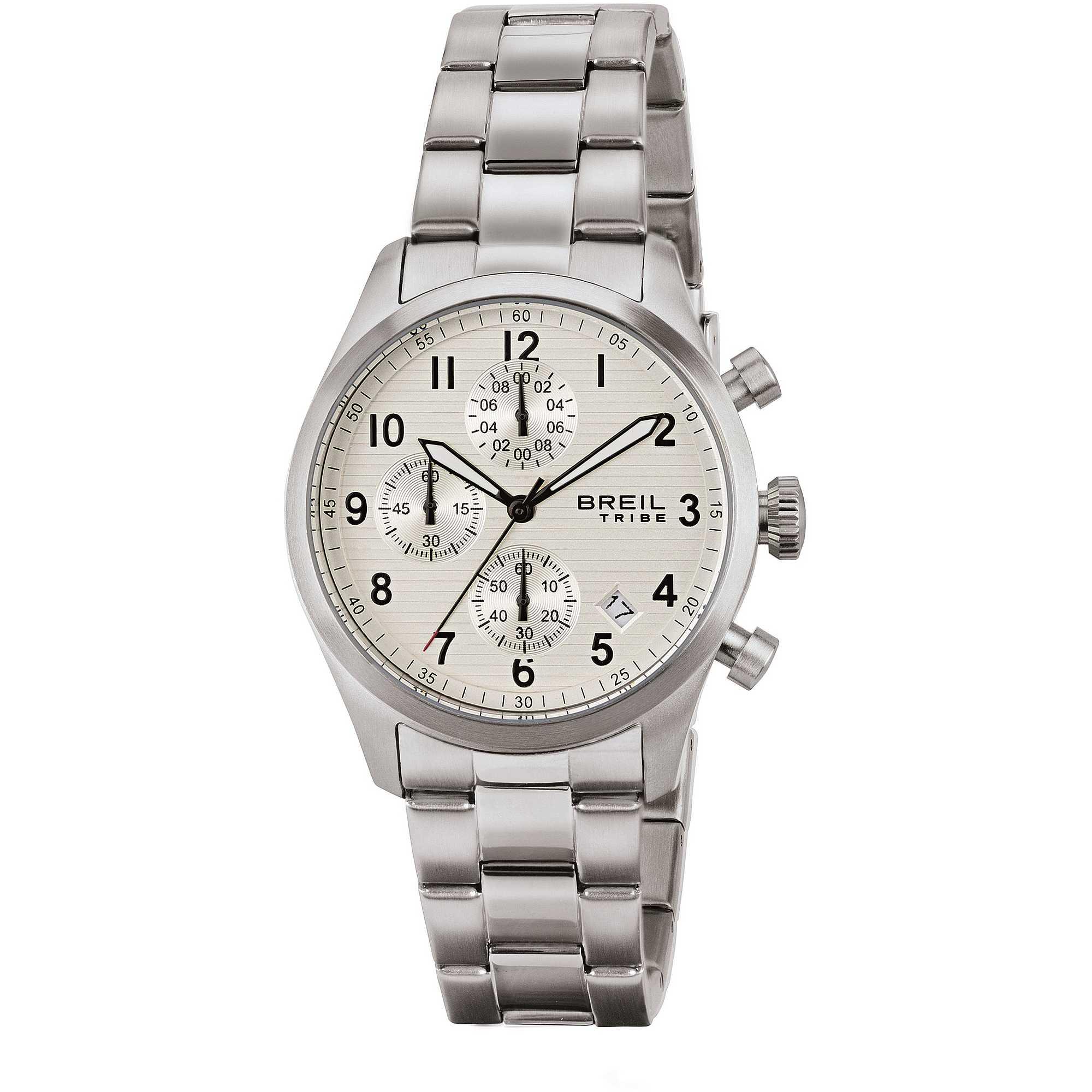 ebb3b2cb823 orologio cronografo donna Breil Sport Elegance EW0261. zoom. vendita ...