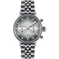 orologio cronografo donna John Dandy JD-2573L/07M