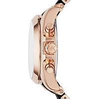 orologio cronografo donna Michael Kors Bradshaw MK6580
