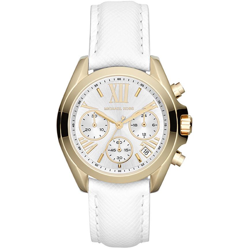 orologio cronografo donna Michael Kors MK2302