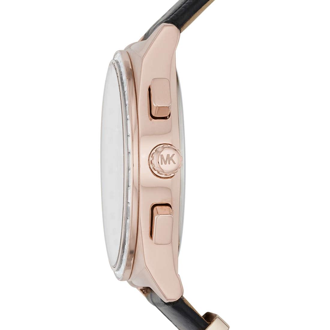 orologio cronografo donna Michael Kors MK2616