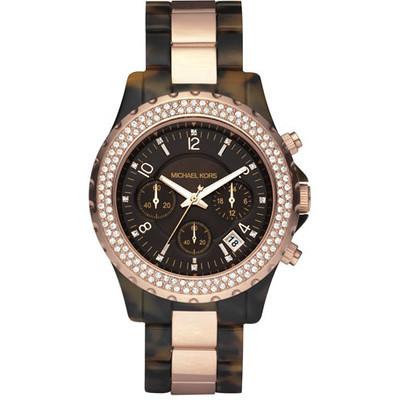 orologio cronografo donna Michael Kors MK5416