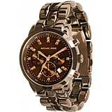 orologio cronografo donna Michael Kors MK5607