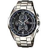 orologio cronografo unisex Casio EDIFICE EFR-528D-1AVUEF