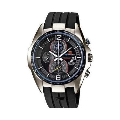 orologio cronografo unisex Casio EDIFICE EFR-528RBP-1AUER