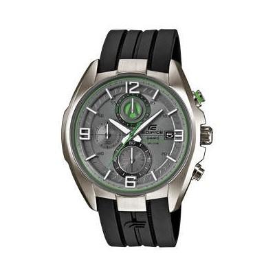 orologio cronografo unisex Casio EDIFICE EFR-529-7AVUEF