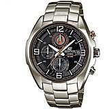 orologio cronografo unisex Casio EDIFICE EFR-529D-1A9VUEF