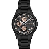 orologio cronografo uomo Boccadamo Aggressive AG006