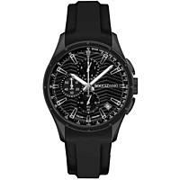 orologio cronografo uomo Boccadamo Aggressive AG011
