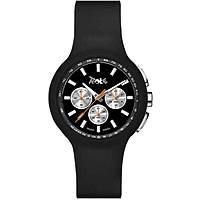 orologio cronografo uomo Boccadamo Be Man BM001