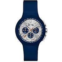 orologio cronografo uomo Boccadamo Be Man BM005