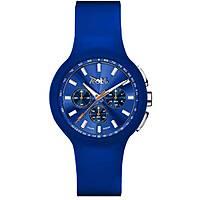 orologio cronografo uomo Boccadamo Be Man BM006