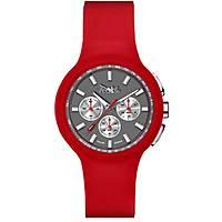 orologio cronografo uomo Boccadamo Be Man BM009