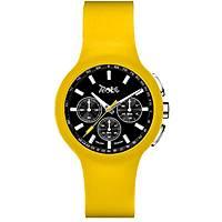 orologio cronografo uomo Boccadamo Be Man BM010