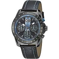 orologio cronografo uomo Breil Abarth TW1363