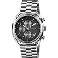orologio cronografo uomo Breil Beaubourg Extension TW1514