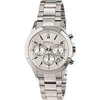orologio cronografo uomo Breil Choice EW0295