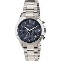 orologio cronografo uomo Breil Choice EW0296