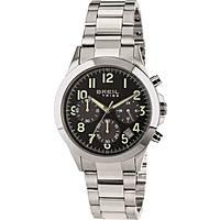 orologio cronografo uomo Breil Choice EW0297