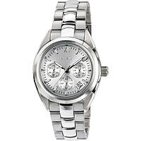 orologio cronografo uomo Breil Claridge TW1625