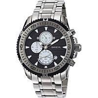 orologio cronografo uomo Breil Classic Elegance Extension TW1506