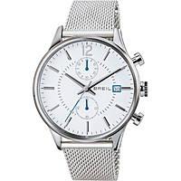orologio cronografo uomo Breil Contempo TW1648