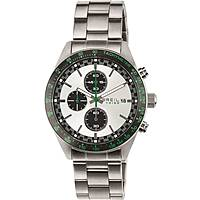 orologio cronografo uomo Breil Fast EW0325
