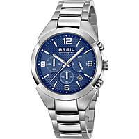 orologio cronografo uomo Breil Gap TW1328