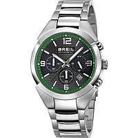 orologio cronografo uomo Breil Gap TW1380