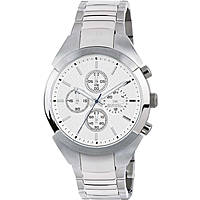 orologio cronografo uomo Breil Gap TW1472