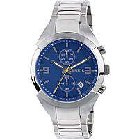 orologio cronografo uomo Breil Gap TW1473
