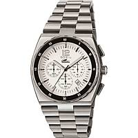 orologio cronografo uomo Breil Manta Sport TW1541