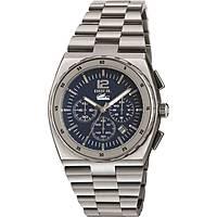 orologio cronografo uomo Breil Manta Sport TW1543