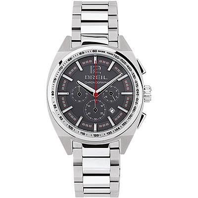 0c7351a08d7 orologio cronografo uomo Breil Master TW1458 cronografi Breil outlet