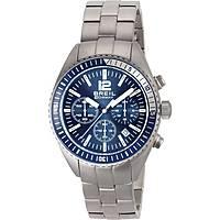 orologio cronografo uomo Breil Midway TW1632