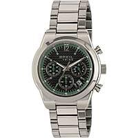 orologio cronografo uomo Breil Slider EW0362