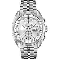 orologio cronografo uomo Bulova Accu Swiss Tellaro 63C120