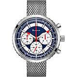 orologio cronografo uomo Bulova Chronograph C Boxed Set 96K101