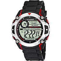 orologio cronografo uomo Calypso Digital For Man K5577/4