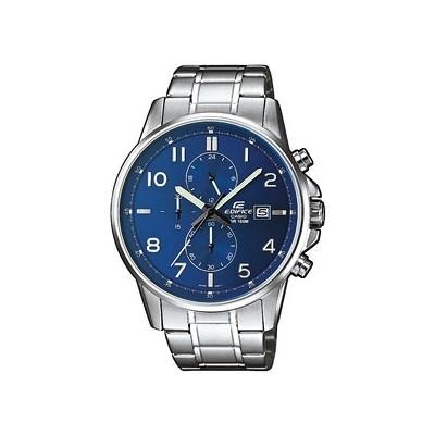 orologio cronografo uomo Casio EDIFICE EFR-505D-2AVEF