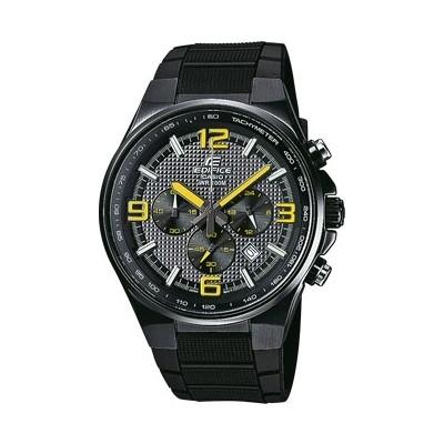 orologio cronografo uomo Casio EDIFICE EFR-515PB-1A9VEF