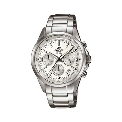 orologio cronografo uomo Casio EDIFICE EFR-527D-7AVUEF