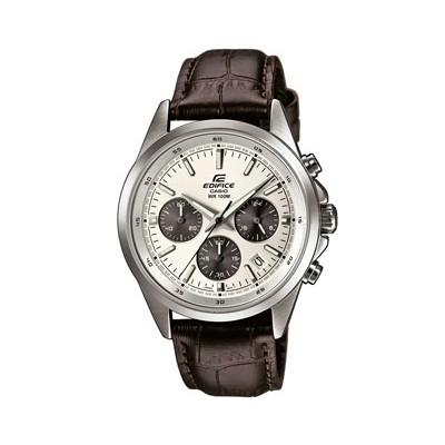 Orologio Cronografo Uomo Casio Edifice EFR-527L-7AVUEF