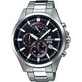 orologio cronografo uomo Casio Edifice EFV-530D-1AVUEF